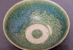 que ver en el pueblo de la ceramica de hanoi