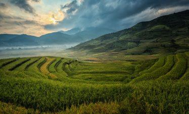 Vietnam en 10 días
