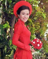 Boda en Vietnam