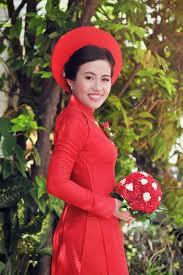 bodas en vietnam