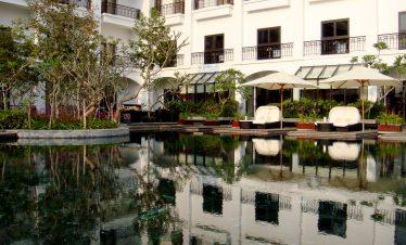 5 pasos para elegir el mejor hotel en Vietnam
