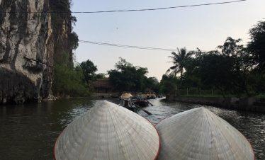 Que comprar en Vietnam