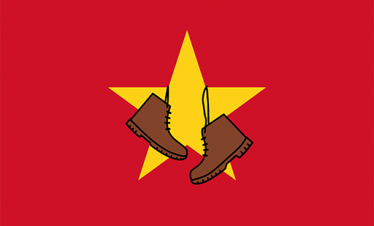 ¿Qué es Trota Vietnam?