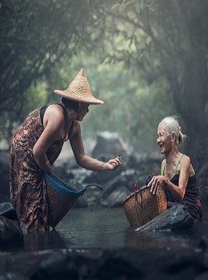 tour de cultura en vietnam