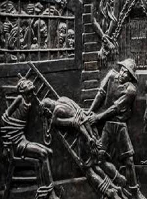 tours de historia por vietnam