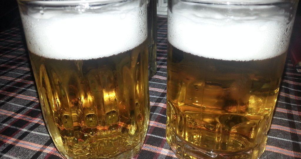 cuanto vale una cerveza en vietnam