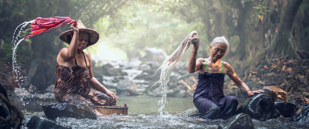 que hacer y visitar en vietnam